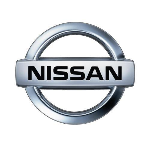 Repair Manual - Nissan