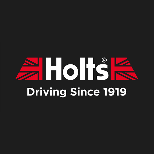 Holts car care