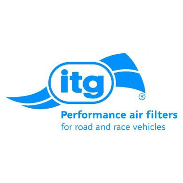 itg sports performance induction kit 453 fortwo  forfour 898cc turbo Haynes Car Manuals Farm Tractor Chilton Manuals