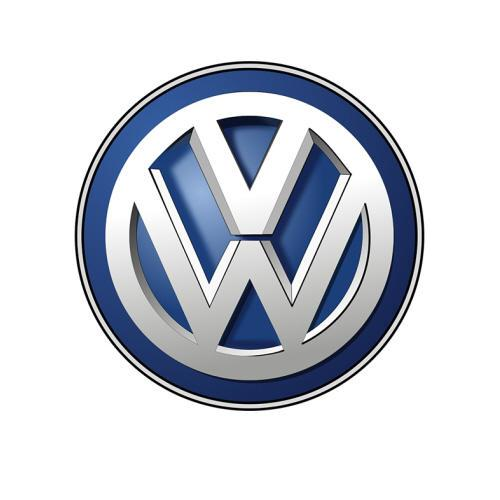 Brake Hoses & Pipes - Volkswagen