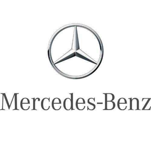 Brake Pads - Mercedes Benz