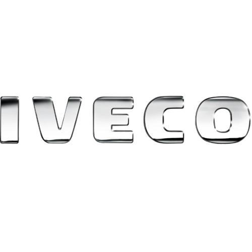 Brake Shoes - Iveco