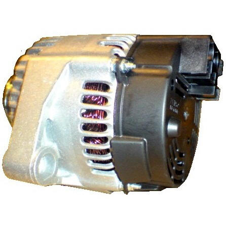 engine electrical equipment - 451 fortwo