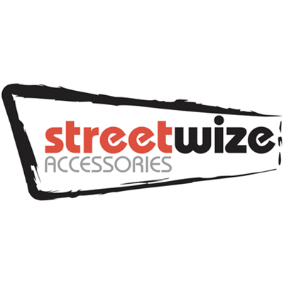 Streetwize Accessories