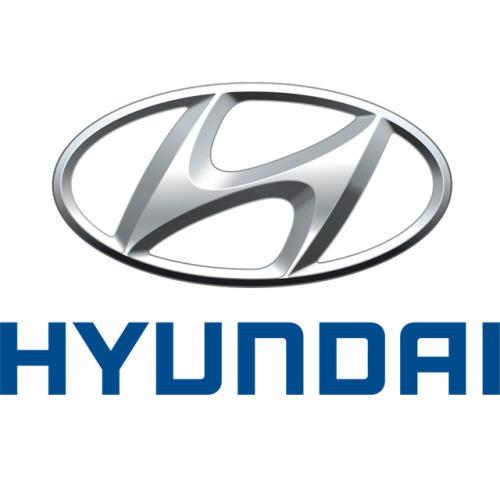Brake Drums - Hyundai