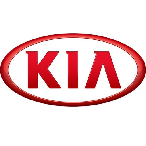 Brake Hoses & Pipes - Kia