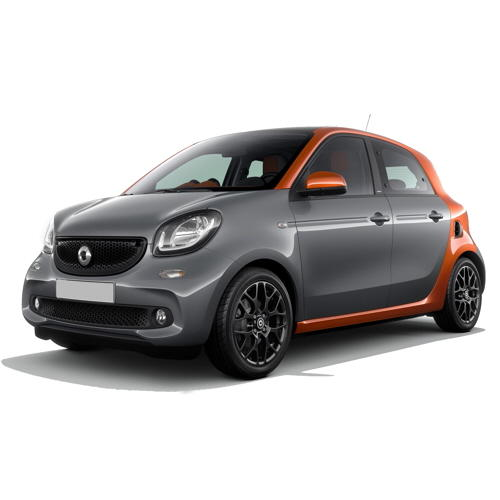 453 forfour (14-on)