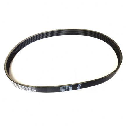 drive belts - 451 fortwo