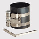 Piston & Bore Tools