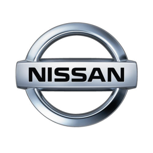 Nissan Seat Covers