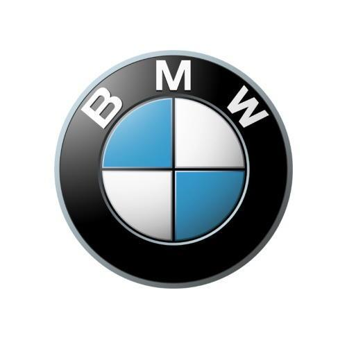 Repair Manual - BMW
