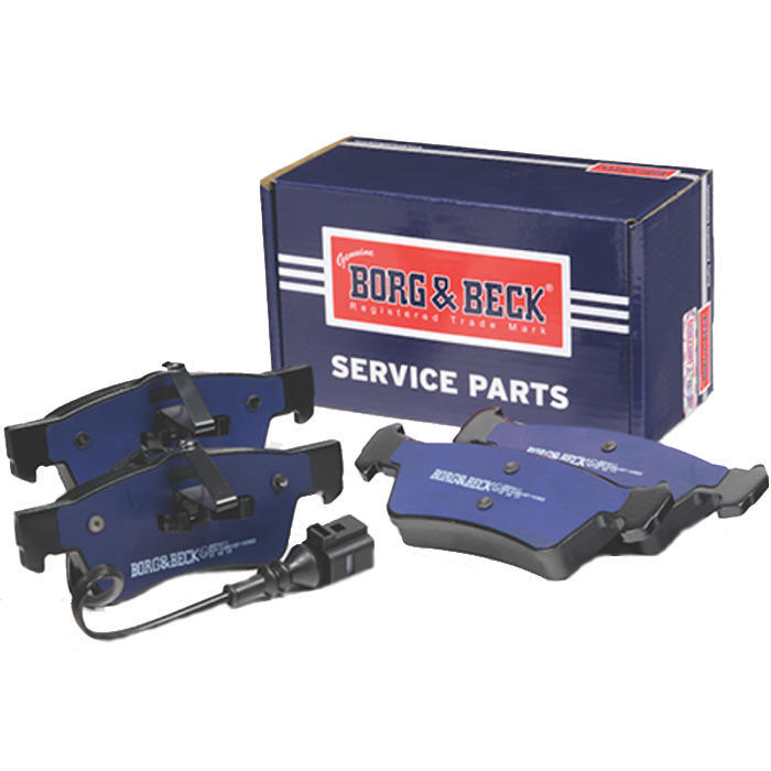 how to change brake pads on toyota camry