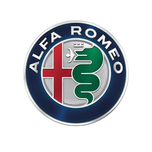 Brake Hoses & Pipes - Alfa Romeo
