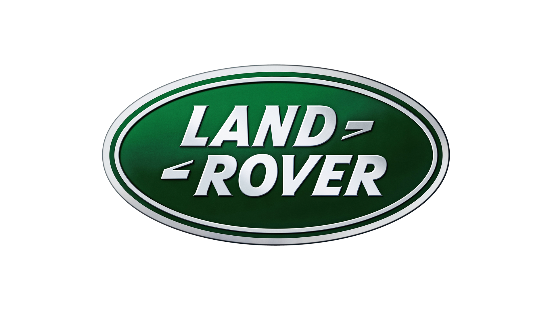 Brake Pads - Land Rover