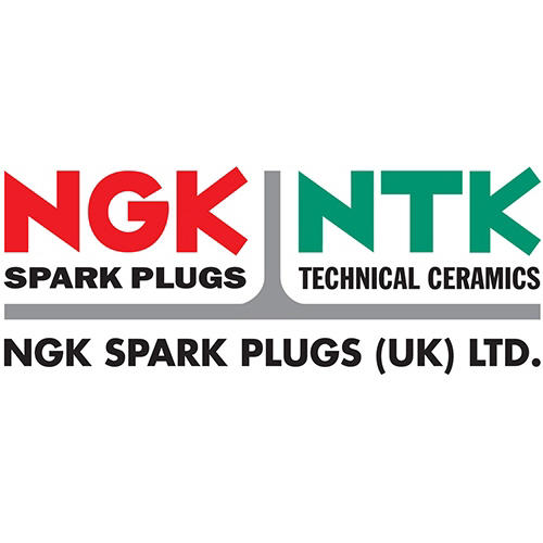 NGK Spark Plugs (UK) Ltd