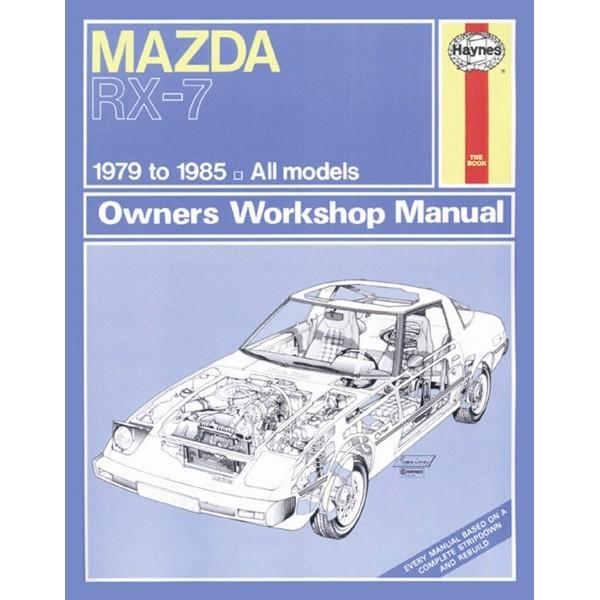 vehicle manual  manual ford mondeo owners workshop