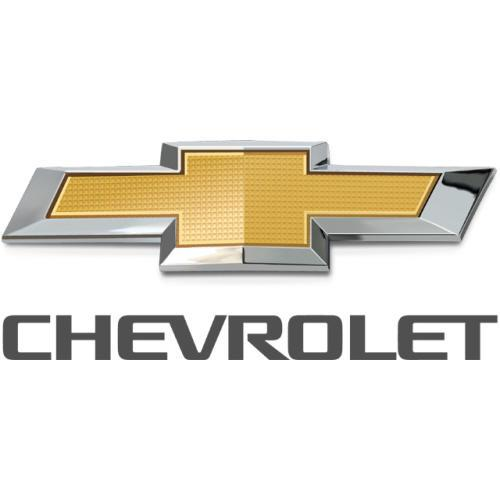 Brake Shoes - Chevrolet