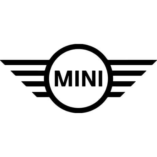 Repair Manual - Mini
