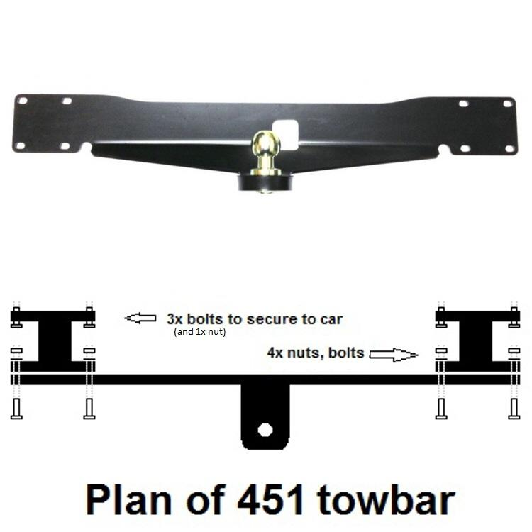 image smart fortwo towbar 450 451 smart fortwo smart fortwo 450 wiring diagram pdf at readyjetset.co