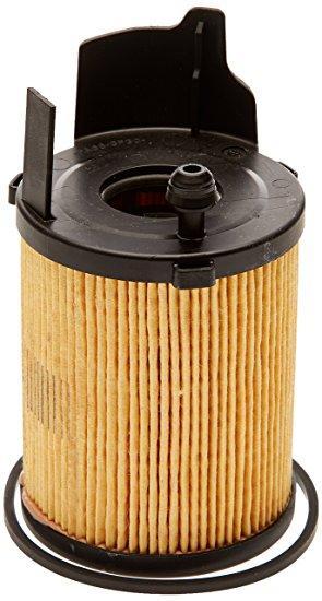 oil filter - ch9657ceco fram