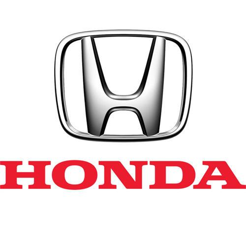 Brake Shoes - Honda