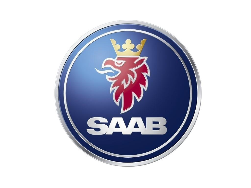Repair Manual - Saab