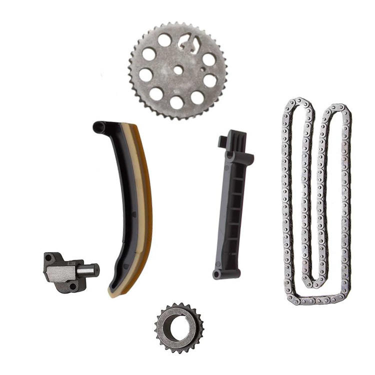 timing chain drive kit - by smart