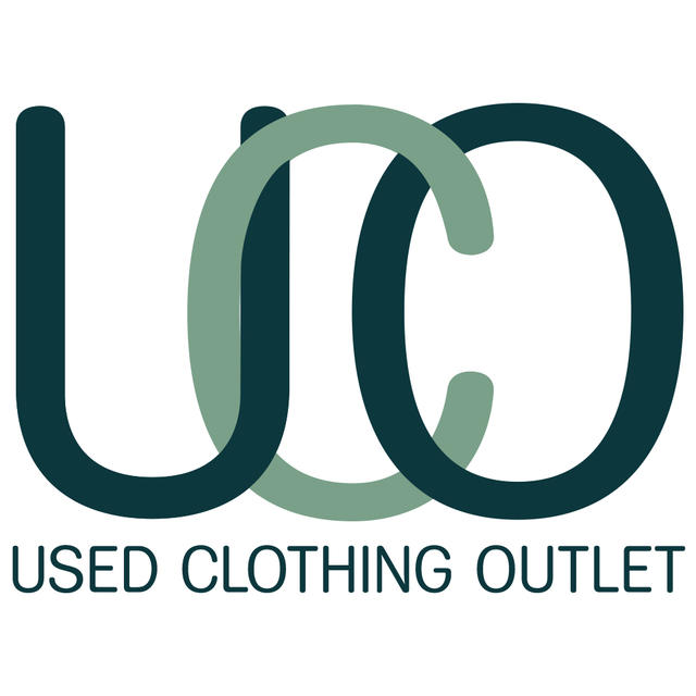 Used Clothing Outlet