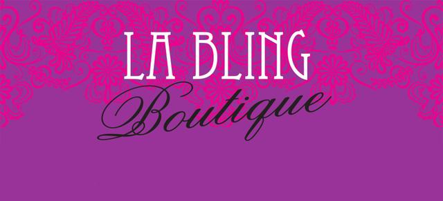La Bling Boutique