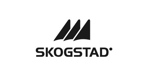SKOGSTAD NORWEGIAN CLOTHING
