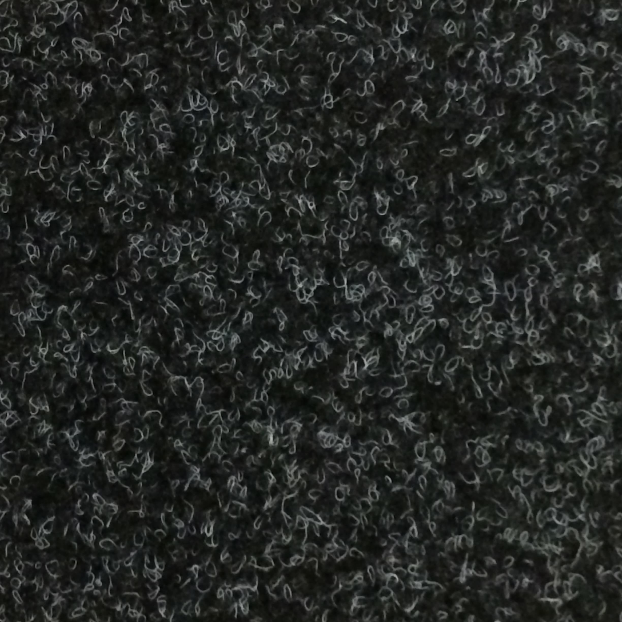 Commercial Velour Office Carpet