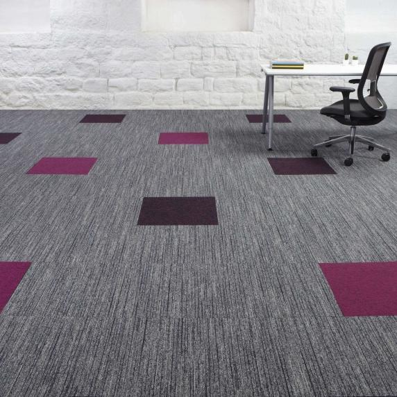 Carpet Tiles The Best Online Selection Of Discount Carpet Tiles For  Commercial Areas Such As Offices, Schools/classrooms And Other Contract  Areas.