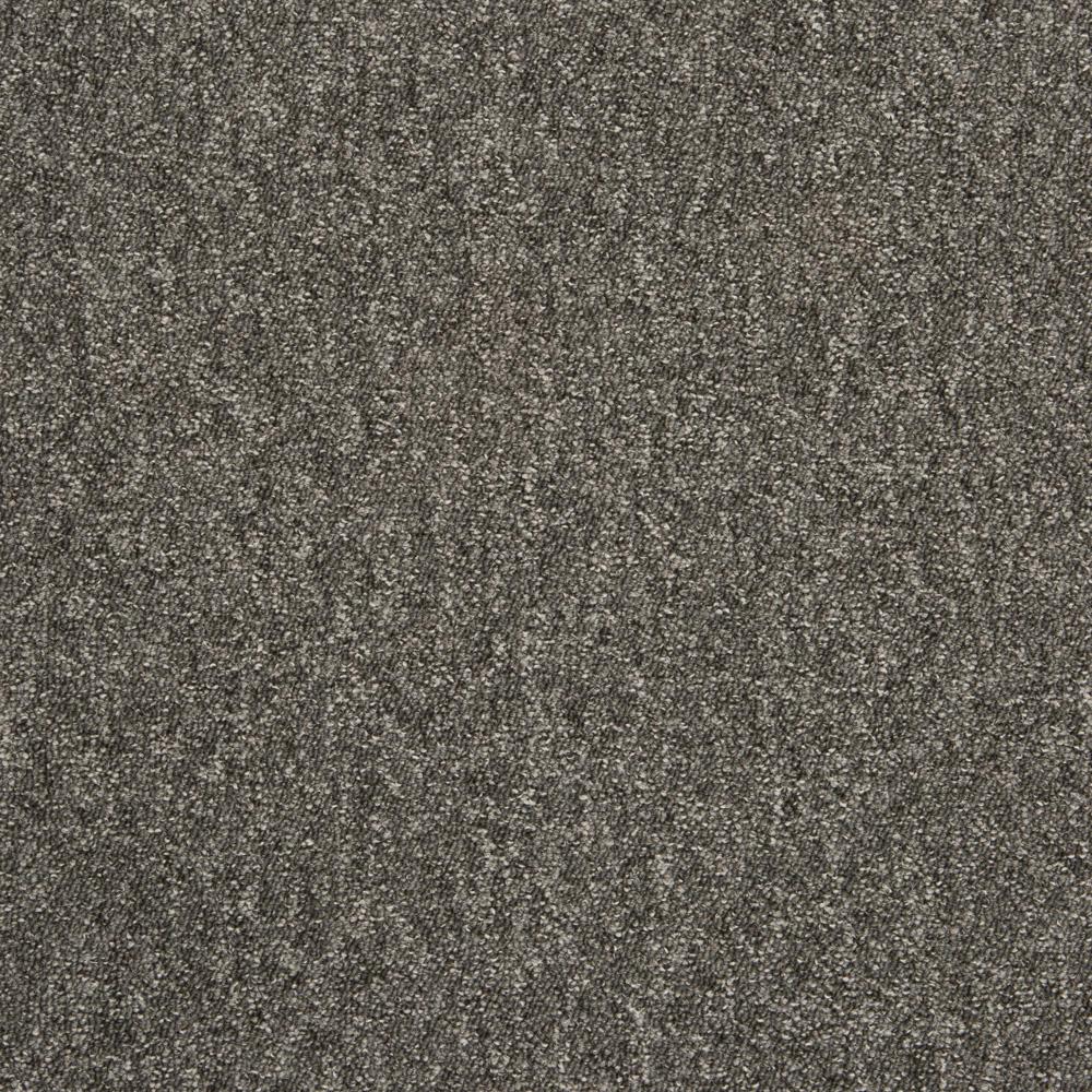 VAT) Atria Graphite Grey Discount Carpet Tiles