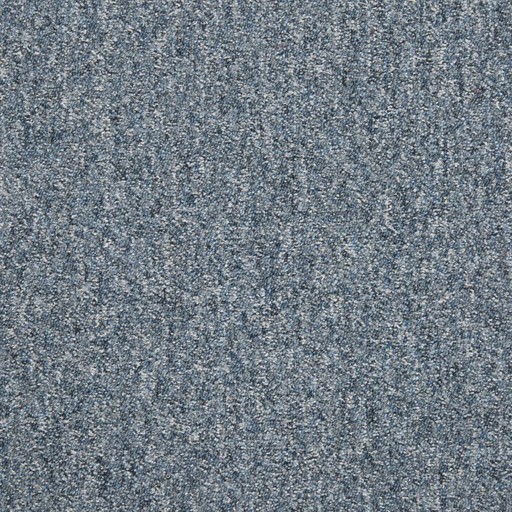 vat atria zircon blue discount carpet tiles
