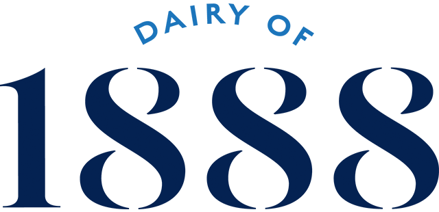 Dairy1888