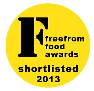 fff-awards-2013-shortlist.jpg