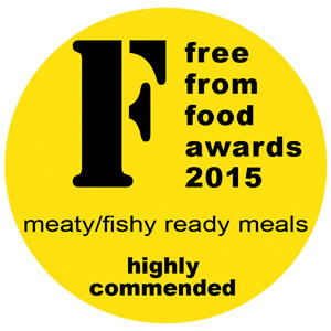 fffa-15-meaty-ready-meals-h-commended-rgb-72dpi.jpg