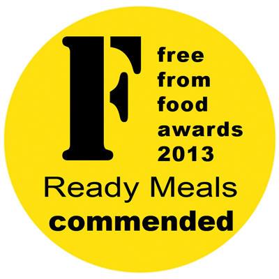 ready-meals-commended-cmyk-300dpi.jpg