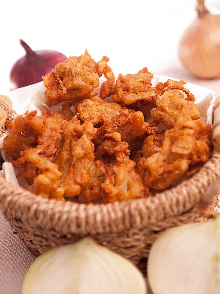 celiac diet, gluten free party food, dairy and gluten free snacks, gluten free near me, gluten free pakora, wheat free pakora.