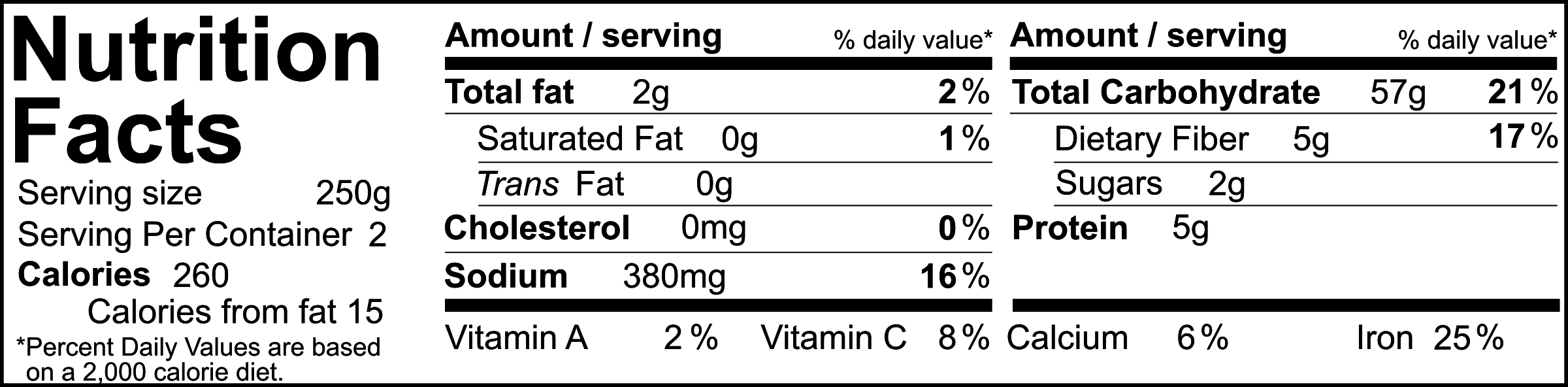 wgf-spicy-aloo-paratha-nutrition-facts-18jan2018.png