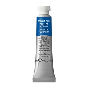 Winsor & Newton Professional Water Colour