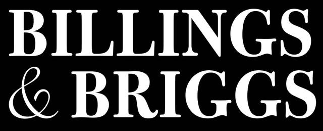 Billings & Briggs Ltd