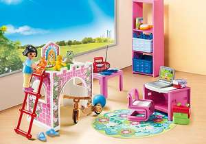 Childrens Room