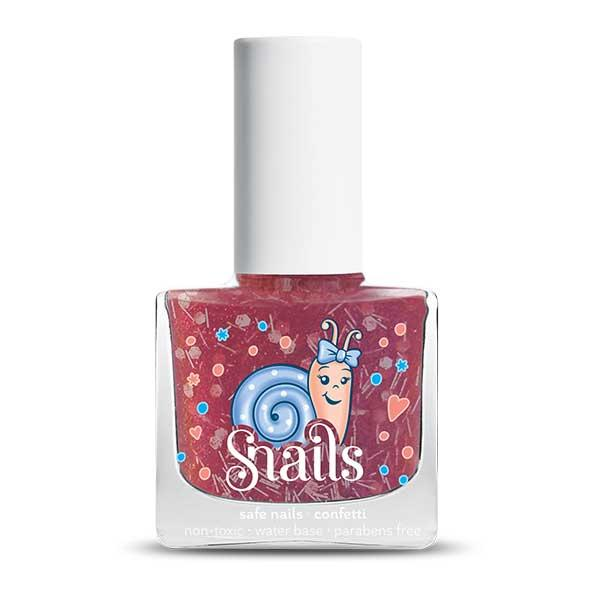 Snails Nail Products