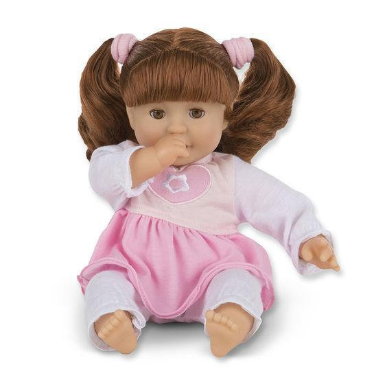 Baby Dolls and accessories 30cm