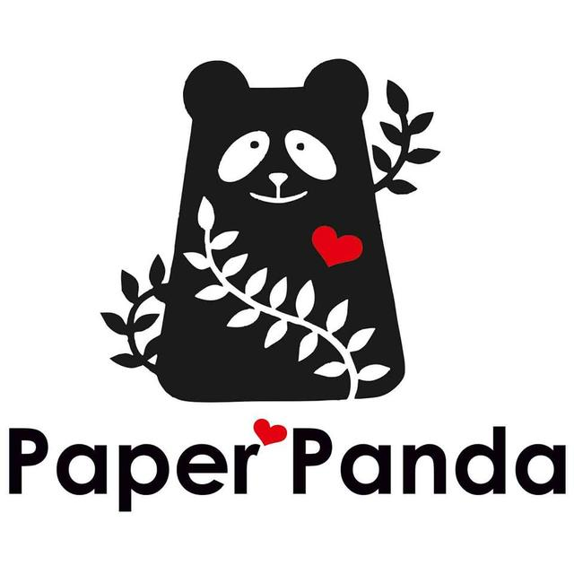 Paper Panda