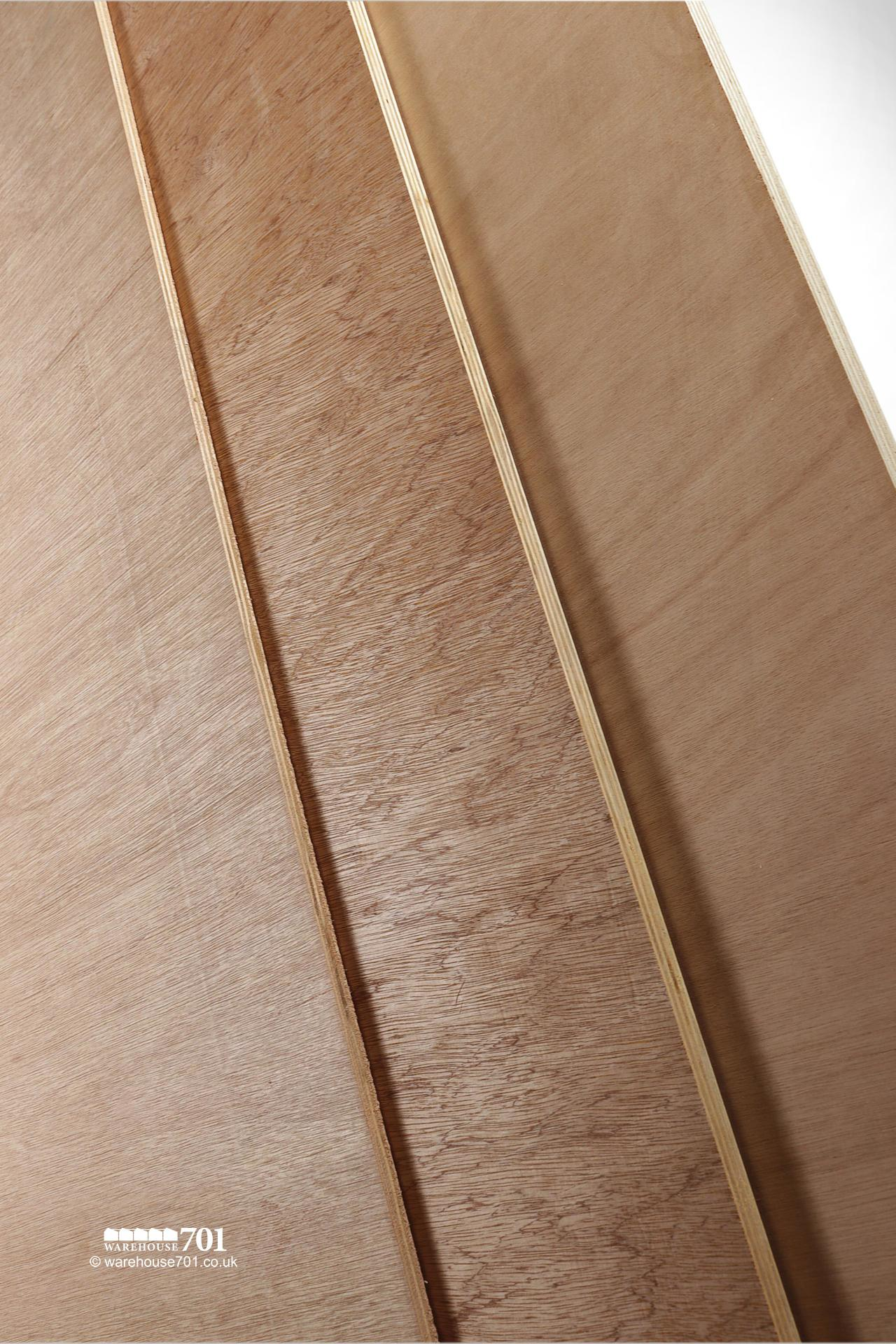 New Xtraplex® HARDWOOD Plywood sheet in 9mm, 12mm and 18mm #4