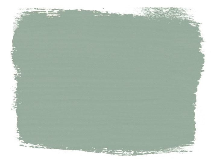 Duck Egg Blue - Annie Sloan Chalk Paint #2
