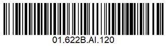 01-622b-ai-120-barcode.jpg