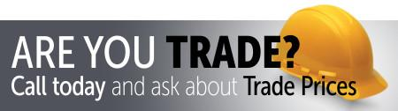 are-you-trade-1.jpg